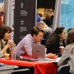 """Акценти в програмата на """"Световно образование"""" в НДК този уикенд"""