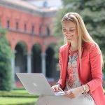 Най-големият частен университет в Европа с презентация в София
