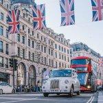 Великобритания: Какво значи Брекзит за висшето образование