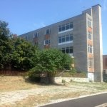 13 училища в Бургаско предлагат нови специалности, ето ги