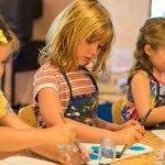 България е на 45-то място по добри условия на живот за децата