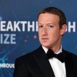 Колко богат е собственикът на фейсбук – Марк Зукърбърг?