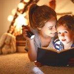 Най-хубавите и точни определения за любовта от деца!