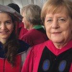 Стефани от Кричим – най-младият професор в Харвард