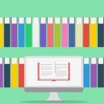 От днес образованието е онлайн – какви са съветите на МОН?