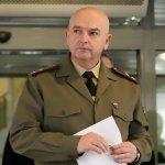 81 случая на коронавирус в Бългрия