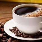 Къде живеят най-големите любители на кафето