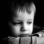 13 признака на токсичния родител, които повечето хора не осъзнават