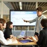Инженерите на бъдещето учат в Япония