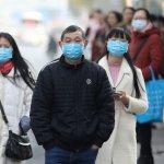 Китай намери лекарството, което лекува коронавирус