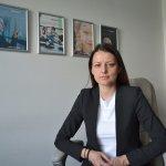 Ива Димова: Специалност психология предлага разнообразни възможности за реализация
