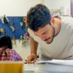 Вдъхновение – креативнo мислене, техники и творчески подходи в дизайна