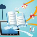 Трудностите при онлайн уроците са при малките ученици