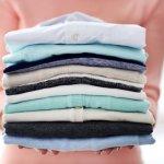 Грижа за дрехите по време на коронавирус
