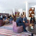 Онлайн семинар за обучение по хотелиерство и туризъм в Швейцария