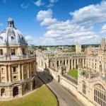 Университетите очакват с 230 000 студента по-малко – облекчения в таксите
