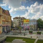 Пловдив дава 300 000 лв. за модернизация на учебния процес