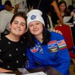 Две деца с писмо до Президента – Искат реформа в образованието