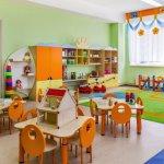 Детските градини остават затворени! Учители и родители – недоволни!