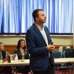 Студенти искат да се намалят наемите на общежитията
