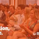 Защо трябва да следвате международна MBA програма