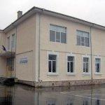 Затварят две начални училища в Каварна?