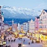 Учениците в Австрия се връщат на училище с план