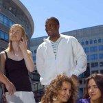 Холандия: задължителен стаж в международна компания