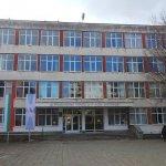 Откриват научни институти към държавните университети в Бургас и Русе