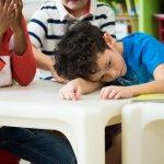 Десет милиона деца може да отпаднат трайно от училище
