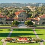 Над 480 безплатни онлайн курса предлагат елитни американски университети