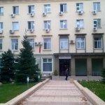 Община Тунджа ще раздаде на ученици таблети и лаптопи