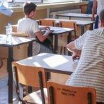 Чакаме точни указания от МОН за изпитите след 7 и 12 клас