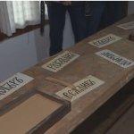 Възстановиха едно от най-старите килийни училища в България