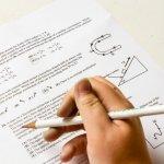 Националната олимпиада по математика ще се проведе на 27 и 28 юни