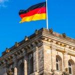 Германия дава безлихвени заеми за образование на български студенти