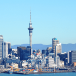 Висше образование в Нова Зеландия – Вижте повече!