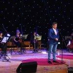 Кметът на Пазарджик връчи наградите за култура и образование