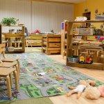 Официално: Отварят детските градини на 22 май