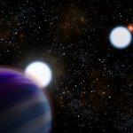 Екзопланети – Сами ли сме в Космоса?