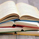 С книги и грамоти отличиха таланти в национален литературен конкурс