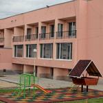 Детските градини в Перник отварят на 1 юни