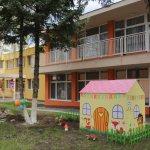 От днес започва поетапно отваряне на детските градини