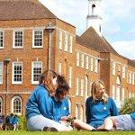 Ще отворят ли училищата в Англия на 1-ви юни?