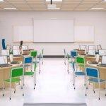 Безплатните обучения за учители започват отново за иновативна платформа