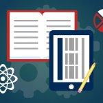 МОН провежда конкурс за учители дигитални новатори