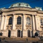 Кандидатстудентски прием в българските университети