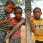 Над 250 млн. деца по света нямат достъп до образование