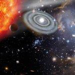 Специалност на бъдещето: Астрономия и астрофизика