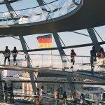 Германия: Желана дестинация за български студенти